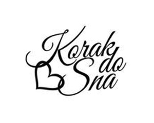 Korak do sna