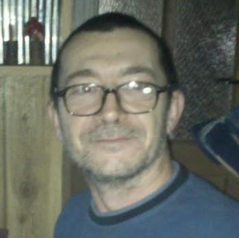Zoran nenezic masoni u jugoslaviji