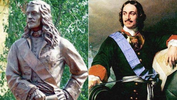 Grof Raguzinski - Veliki Srbin velike Rusije | Konkretno
