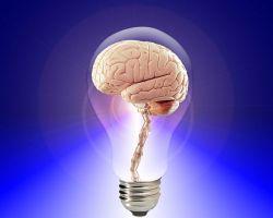 10 uznemirujućih znakova da još imate zdrav razum 2