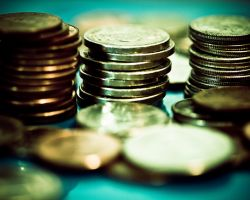 Izlazak iz ekonomske krize