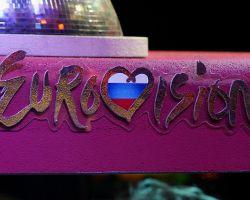 Kako je Evrovizija izazvala recesiju u Srbiji