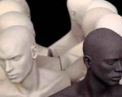 Nepotrebne različitosti i svesno marginalizovane jednakosti