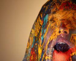O ženama u i za umetnost