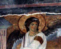 Pod lupom ateista: Ljubav, Vera, Nada