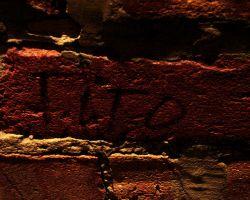 Politika šizofrenije, licemerja i Titoizma