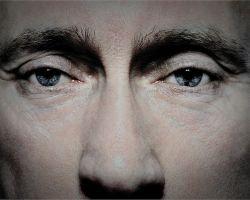 Putin dolazi - Aktivni patriotizam ili: volite li Srbiju?