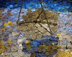 Novac i postizanje lične harmonije