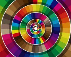 United colors of public services