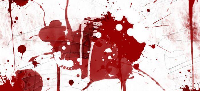Tabu menstrualne krvi