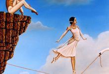 čas baleta