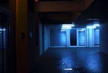 Hodnik-1