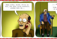strip_drugarski_savet.jpg