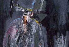 Ratman.5 - between man and machine