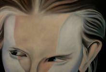 resident_evil_suvi_pastel_na_papiru_100_x_70_cm_2015