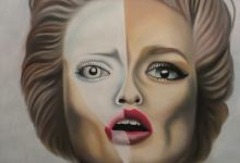 soft_pastel_on_paper_100_x_70_cm_this_is_a_part_of_series_paparazzi