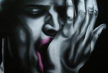 Suvi pastel na papiru_70x120cm_2012