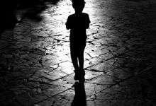 tijana_lubura_-_svetlost.jpg